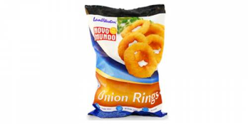 ONIONS RINGS BEER BUTERED (6X1KG)