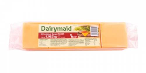 DAIRYMAID TRANCHES FROM.FONDU (1082X9PC