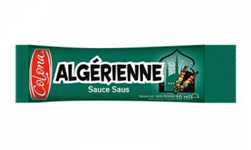 DOSETTES ALGERIENNE