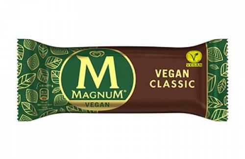 GLACE MAGNUM VEGAN CLASSIC 90MLX20PC