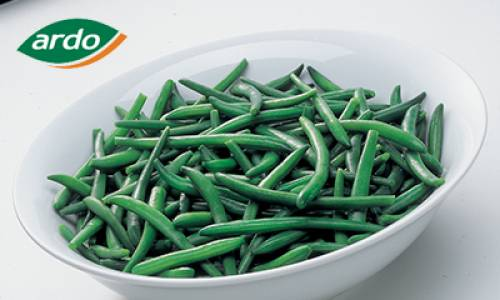 HARICOTS VERTS EXT/FIN