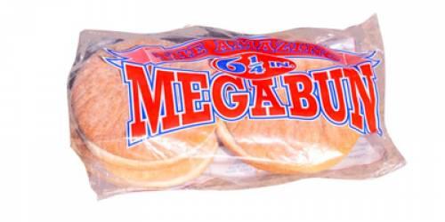 MEGABUNS AM/ANA 15CM / (24X130G) - 1007
